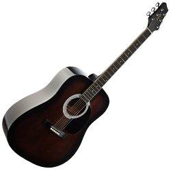 stagg-gitarre-westerngitarre-kaufen